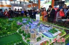 广州将建养老机构补贴制度最高补贴每人两万元